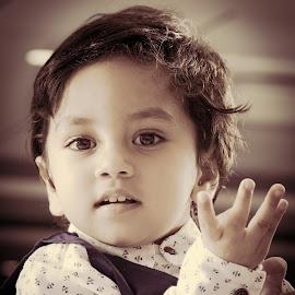 Atharva by Shashi Patel - Babies & Children Babies ( shashiclicks, shashi patel, kids, atharva, baby boy )