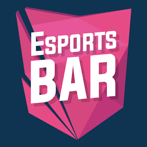 Download free ESPORTS BAR CANNES 2018 for PC on Windows and Mac