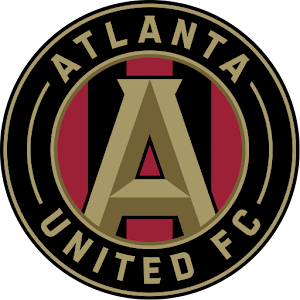 Atlanta United FC For PC