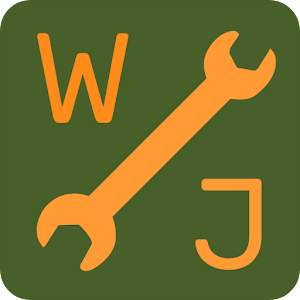 WJdiag Pro - Diagnostics for Jeep Grand Cherokee For PC / Windows 7/8/10 / Mac – Free Download