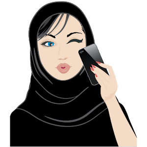 Arabmoji For PC / Windows 7/8/10 / Mac – Free Download