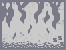 Thumbnail of the map '133-1 Xavius'