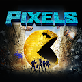 Pixels Play Along Game APK for Bluestacks