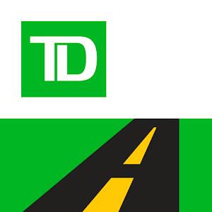 TD Mobile Banking App