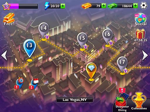 Bid Wars - Storage Auctions & Pawn Shop Game screenshot 24