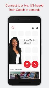 Tech Coach for pc