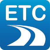 ezETC ( ETC餘額查詢, 計程試算, 即時路況)