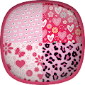 App Cute Patterns Live Wallpaper APK for Kindle