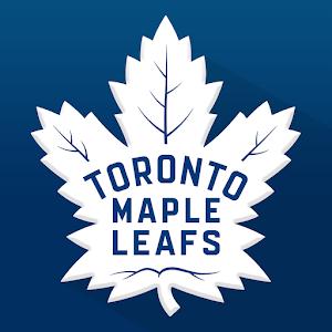 maple leaf dating app