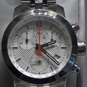 Tissot watch.jpg