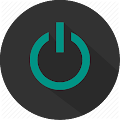 Download [Substratum] InversionUI Theme APK for Android Kitkat