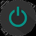 App [Substratum] InversionUI Theme apk for kindle fire