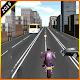 Fast Motorbike Racing 2