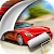 Cars Wallpapers file APK Free for PC, smart TV Download