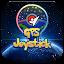 GPS Joystick POKEGO - PRANK