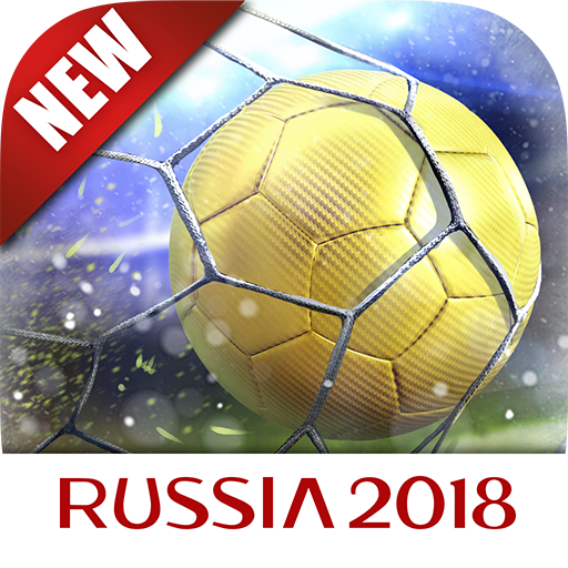 Soccer Star 2019 World Cup Legend APK Cracked Download