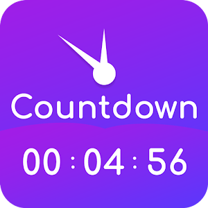 Final Countdown Timer For PC (Windows & MAC)