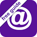 Free Guide for Sayat.Me APK for Windows 8