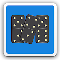 Download Classic Dominoes Game APK to PC