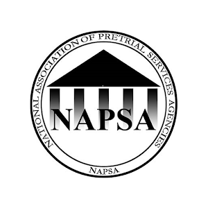 NAPSA 46 For PC