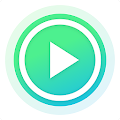 네이버 뮤직 - Naver Music APK for Bluestacks
