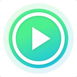 네이버 뮤직 - Naver Music For PC (Windows & MAC)