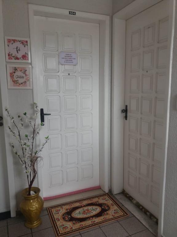 Apartamento à Venda - Cocó