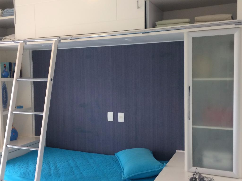 AMG Riviera - Cobertura 4 Dorm, Bertioga (CO0114) - Foto 17