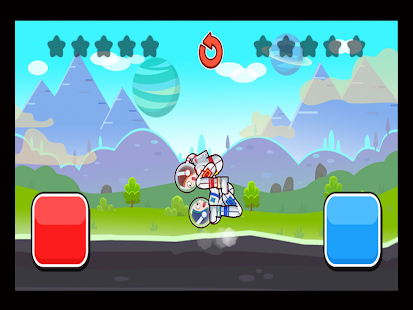 Game Wrestle Funny apk for kindle fire