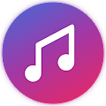 Free Music APK for Blackberry