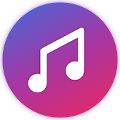 Download Free Music APK on PC