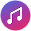 App Free Music APK for smart watch