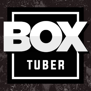 BoxTuber: The Official KSI & Sidemen Boxing For PC / Windows 7/8/10 / Mac – Free Download