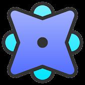 XIM - Icon Pack APK for Bluestacks