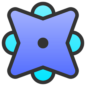XIM - Icon Pack APK Cracked Download