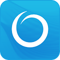 App Oriflame Getting Started Asia apk for kindle fire