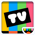 Toca TV APK for Ubuntu