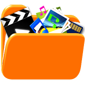 Download Android App File Manager for Samsung