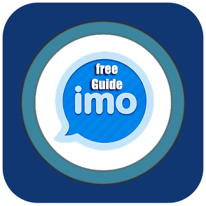 Guide for imo free video calls