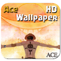 App Ace Wallpaper Android APK for Kindle