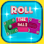 Roll The Ball 2 file APK Free for PC, smart TV Download