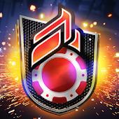 Download Poker Heat - Texas Holdem APK to PC