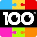 Game 100 PICS Puzzles - Jigsaw game apk for kindle fire