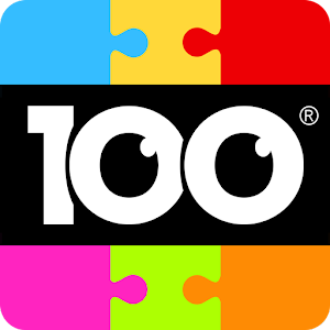 100 PICS Puzzles - Jigsaw game For PC (Windows & MAC)