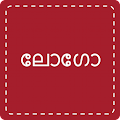 Malayalam Trolls APK for Bluestacks