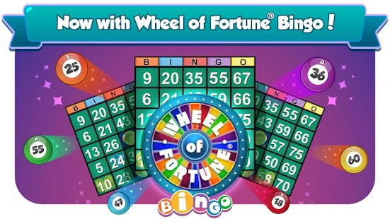 Bingo Bash APK for Ubuntu