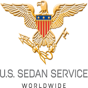 Download US Sedan Service Worldwide For PC Windows and Mac