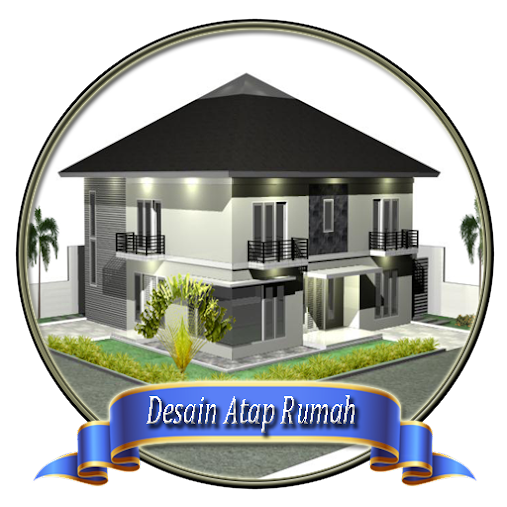 Roof Design Home APK