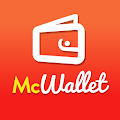 App McWallet APK for Kindle