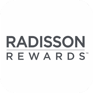 Radisson Rewards For PC (Windows & MAC)